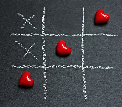 19 - Tic-Tac-Toe Give Blood.jpg